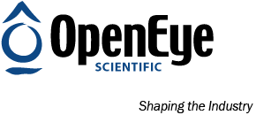 OpenEye Scientific